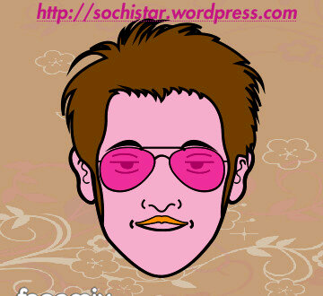 FaceMix-130905-025419_1380984365405_o