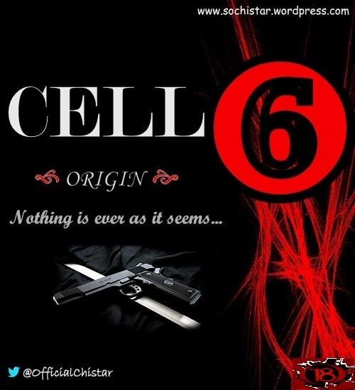 cell6-ii.jpg
